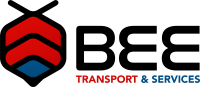 Bee Transport & Services